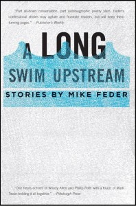 long-swim-upstream-1